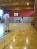 Training 2012/13